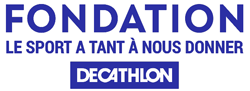 Fondation Decathlon