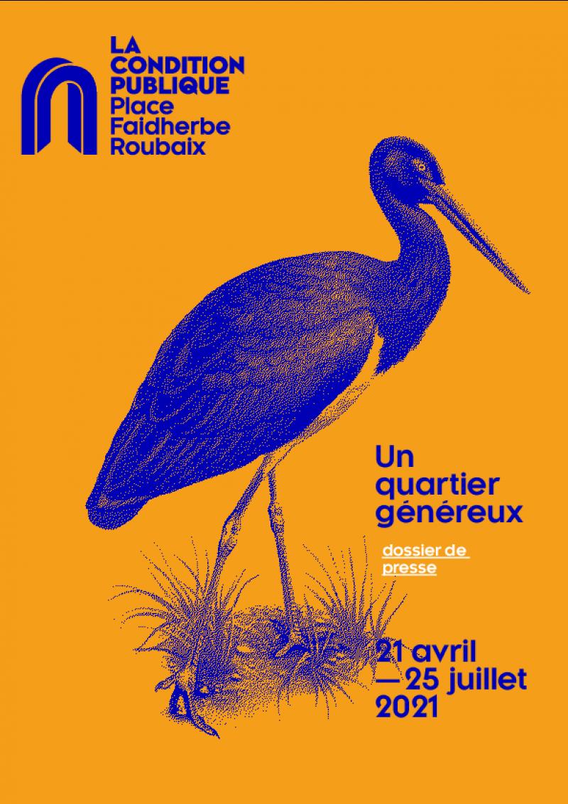 Dossier de presse - Un Quartier Généreux - 2104 > 25072021